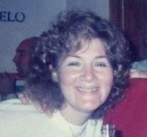 Ann Clark Then