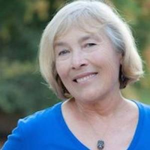 Dr. Carolyn Saarni